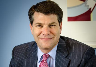Howard D. Perlow, CFA
