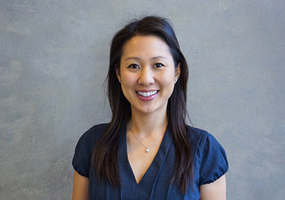 Susan Yun Lee