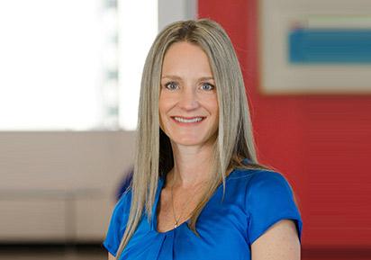 Anna L. McGibbons, CFA