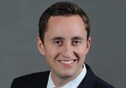 Brandon B. Pevnick, CFA, CPA
