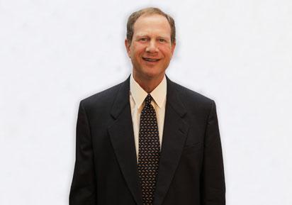 Michael A. Rosen