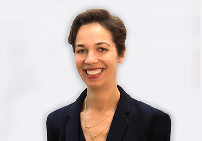 Shana Mulkerin